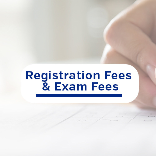 reg-exam-fees